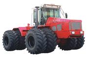 Комплекты сдвоенных колёс для работы на тракторах К-744- Р1,  Р2,  Р3.