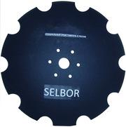 Диск БДМ 560 Selbor