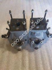 Цилиндр компрессора 2ОК1.35-1,  Цилиндр высокого давления 2ОК1,  ЦВД 2ОК1